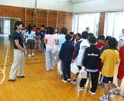image/shiura05-2005-06-30T18:30:04-1.jpg