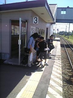 image/shiura05-2005-09-15T10:16:46-1.jpg
