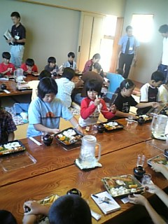 image/shiura05-2005-09-15T12:44:28-1.jpg