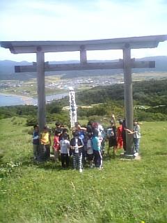 image/shiura05-2005-09-16T11:19:01-1.jpg