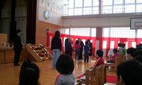 2011-03-25 11.01.48.jpg