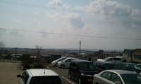 2011-03-30 10.29.07.jpg