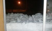 2012-01-23 21.09.44.jpg