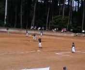 image/shiura05-2005-09-25T10:57:31-1.jpg