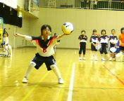 image/shiura05-2005-10-02T16:19:03-1.jpg