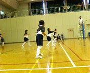 image/shiura05-2005-11-20T11:19:57-1.jpg