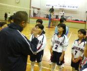 image/shiura05-2006-01-28T11:36:33-1.jpg