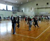 image/shiura05-2006-02-11T10:17:57-1.jpg