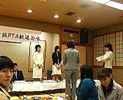 image/shiura05-2006-03-28T18:34:24-1.jpg