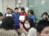 さようなら鈴木先生