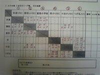 091115_125823_ed.jpg