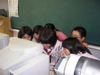 情報委員会ブログ練習DSCI0002.jpg