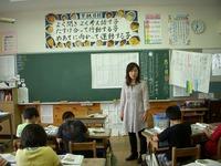 3年国語授業研DSCN4114.jpg