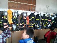 2011-03-01 11.24.09.jpg