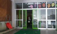 2011-03-18 07.58.48.jpg