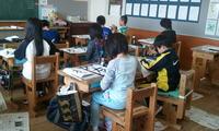 2011-05-16 09.51.20.jpg