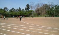 2011-05-26 10.15.13.jpg