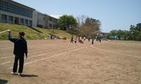 2011-05-26 11.01.44.jpg