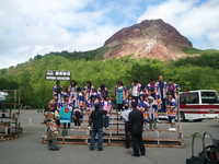 2011-06-15 13.27.31.jpg