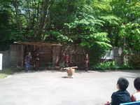 2011-06-15 13.36.23.jpg
