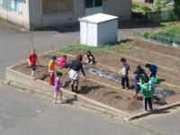 2011-06-20 09.25.34.jpg