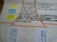 2011-07-04 12.03.58.jpg
