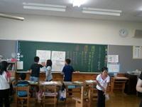 2011-07-04 12.03.25.jpg