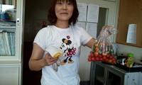 2011_0908_095432_979.jpg