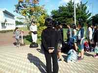 2012_0927_143531_911.jpg